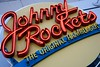 Johnny Rockets by Jeremy Brooks