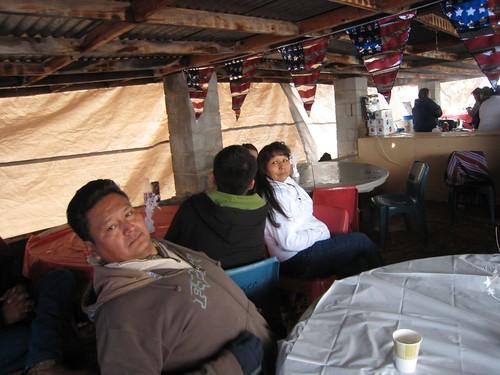 REZ, Navajo IMG_1135