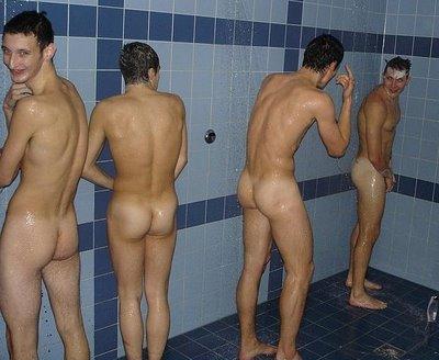 парни в раздевалки фото