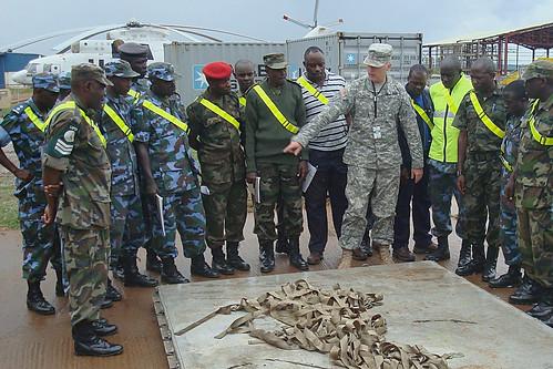 11-2009 ADAPT Entebbe Uganda 3