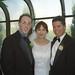 Craig & Ashely's Wedding (May 2000)