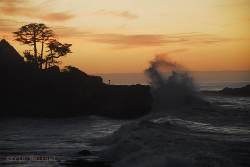ocean california park ca beach water sunrise nikon eric surf gallery wave d200 splash nikkor pismo neitzel ericneitzel eldwayen etneitzel ©ericneitzel ©ericthomasneitzel ericthomasneitzelphotography ericthomasneitzel erictneitzel