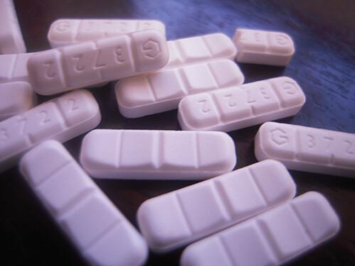Green 2mg Xanax >> Xanax tablets, Alprazolam, 2mg tablets | Flickr - Photo Sharing!