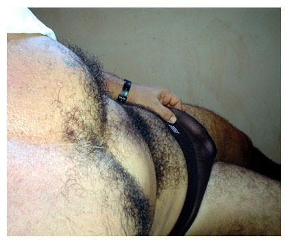 Muscle Men - Cute Boys - Handsome. Marccelus, gay gogoboy muscle men brasil ...