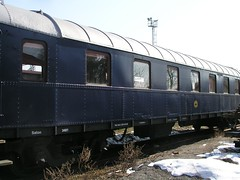 passenger(0.0), freight car(0.0), locomotive(0.0), electricity(0.0), electric locomotive(0.0), vehicle(1.0), train(1.0), transport(1.0), rail transport(1.0), public transport(1.0), passenger car(1.0), rolling stock(1.0), track(1.0), land vehicle(1.0), railroad car(1.0),