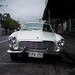 Volvo by the Leica M9 by James KEZMAN Photo
