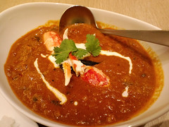 stew, curry, tomato soup, red curry, food, dish, soup, cuisine,