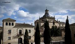 Ciudad Rodrigo - Spain