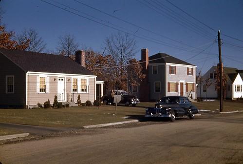 Hilltop Drive by midgefrazel