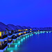 Cottages海上屋 by Vincent_Ting