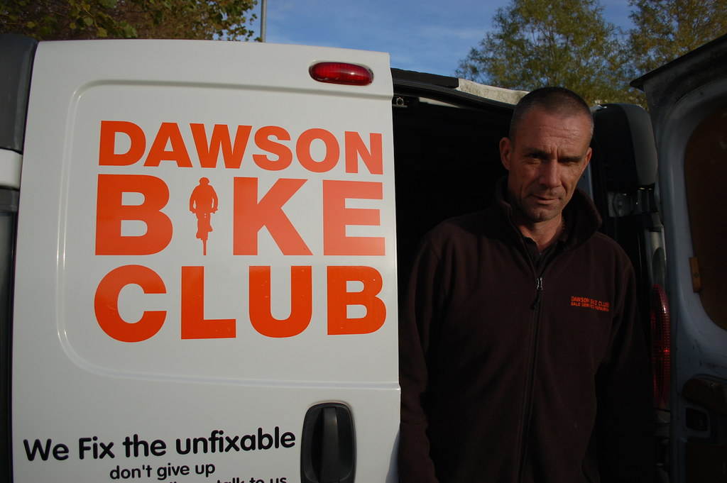 Dawson Bike Club _0165
