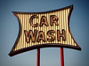 Car Wash by avilon_music