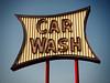 Car Wash by avilon_music
