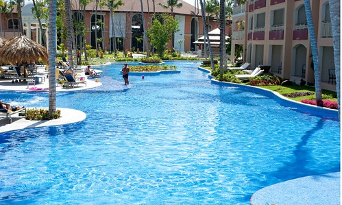 Majestic Beach Resort Sunny Beach Bulgaria