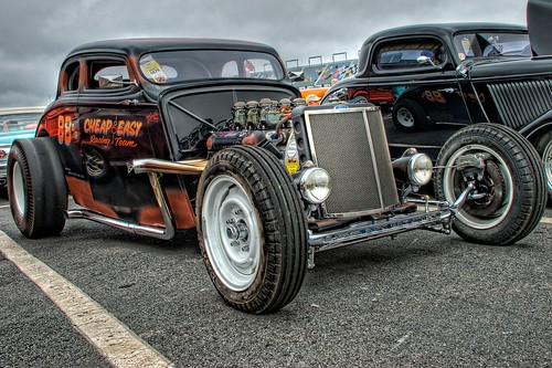 geotagged nc nikon rat charlotte northcarolina hotrod concord hdr cms carshow topaz ratrod cheapandeasy lowesmotorspeedway goodguys charlottemotorspeedway photomatix tonemapped d80 dougjohnson topazadjust southeasternnationals geo:lat=35352487 geo:lon=80682833 bigjohnsonphotoblogspotcom