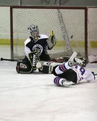 sports, team sport, ice hockey, hockey, player, goaltender, ice hockey position, college ice hockey, ball game, athlete,