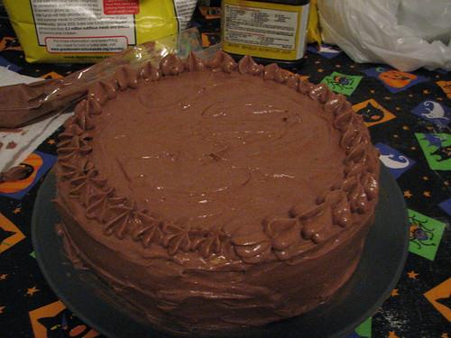 best chocolate dessert recipes