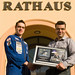 091117-Knabe-Award