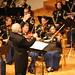 2010 U.S. Army Chorus with Duain Wolfe, conductor