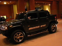 automobile, automotive exterior, sport utility vehicle, vehicle, hummer h3, hummer h2, hummer h3t, off-road vehicle, bumper, land vehicle,