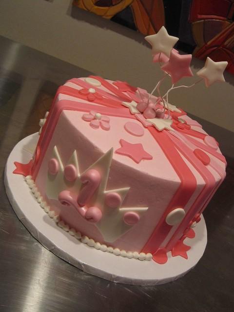 Wondrous Cincinnati Birthday Cake Cotillion Events Cincinnati Birth Flickr Personalised Birthday Cards Paralily Jamesorg