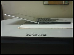 laptops reviews