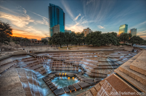 water texas watergarden fortworth northtexas tonemappedhdr mywinners top20texas bestoftexas