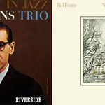 BillEvans with Spring
