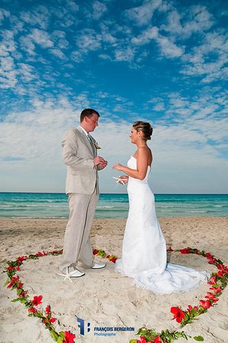 photographe pour mariage dans le sud cuba a photo on flickriver. Black Bedroom Furniture Sets. Home Design Ideas