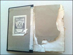 damaged book 05