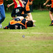 Sunday Rugby