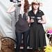 Alltop Guy + Girl Party - SXSW 2010 Festival - Austin, TX by Kris Krug