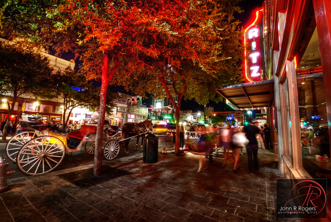 Next year the eu will allow 29 million bulgarians likewise Guide Dirty 6th Street Austin Texas in addition 6th Street Austin Live Music Capitol Of The World further Attraction Review G30196 D1863269 Reviews 6th Street Austin Texas further Why Move From California To Austin Texas. on 6th street austin nightlife