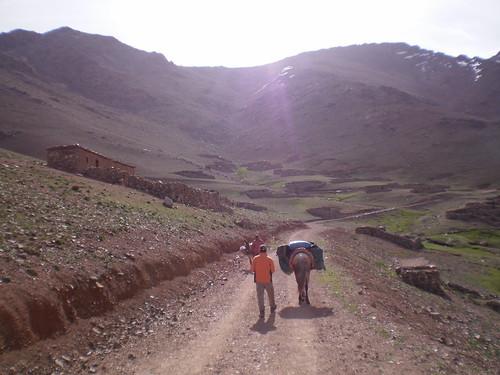 morocco timichi oukaimedene geo:lat=3119763136 geo:lon=7834324837 geo:ele=2657221191