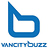 the Vancity Buzz group icon