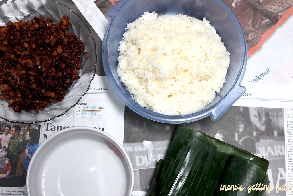 lemper-ingredients