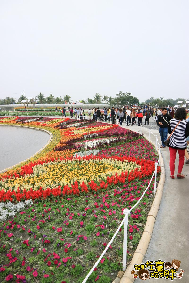 屏東農業博覽會-6