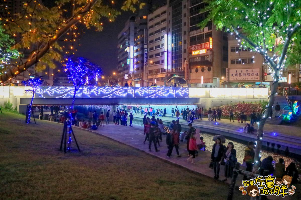 台中柳川水岸新景觀-5