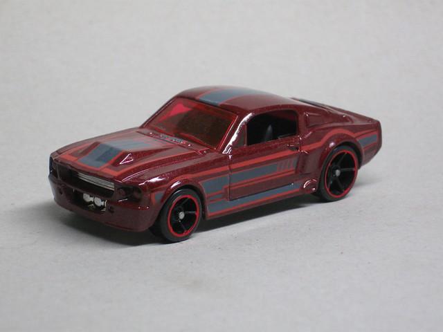 All Tourer V Chevrolet Stepside 1969 Hot Rod Kadett B Dragster Honda Eg 19x10 Bbs Ch S All The
