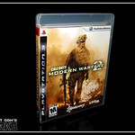 Call of Duty: Modern Warfare 2 (R1)