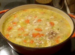 TurkeySoup_1109