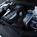 Audi S5 * Reloaded II