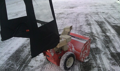 John Deere Snow Blower Ignition Coil : Ariens snow thrower coil parts magnificent