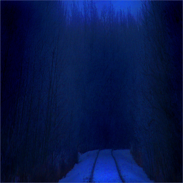die Sigmundeisenbahn (und kein Tunnel oder Zigarre...)