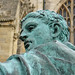 Small photo of Emperor Constantine