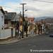 Residential La Paz - Bolivia