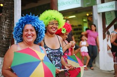 pride parade, event,