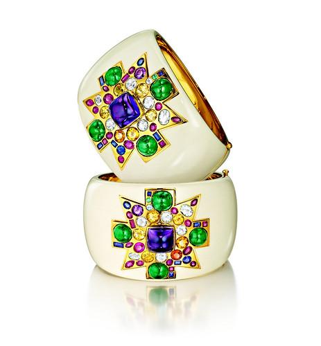 Verdura-Coco-Chanel-cuff-bracelett