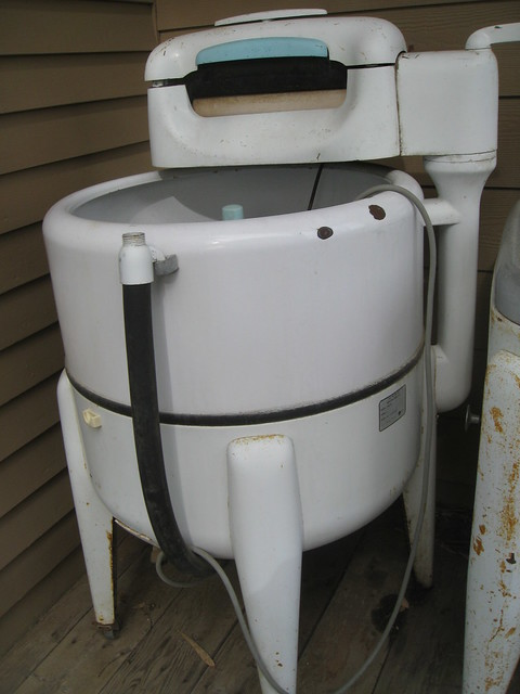Maytag dryer motor - Do it yourself washing machine and dryer