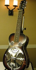 plucked string instruments, string instrument, string instrument,